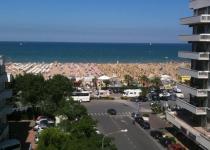 Фотография отеля Hotel Fedora Rimini
