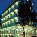 Feldberg Hotel 3*