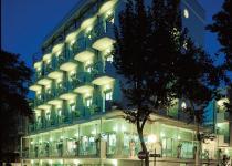 Фотография отеля Feldberg Hotel