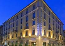Фотография отеля Best Western Plus Hotel Felice Casati