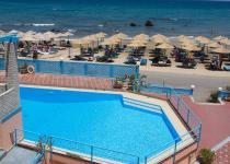 Фотография отеля Fereniki Holiday Resort & Spa