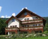 Berghotel Mathiasl