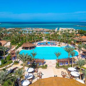 Hawaii Riviera Aqua Park Resort (5 *****)