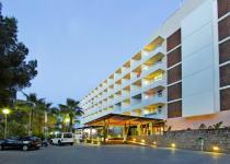 Фотография отеля Fiesta Hotel Cala Nova
