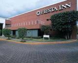 Fiesta Inn Aeropuerto Cuidad de Mexico