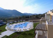 Фотография отеля Filion Suites Resort & Spa