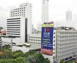 First House Bangkok