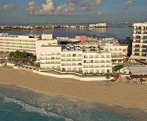 Flamingo Cancun Resort (4*)