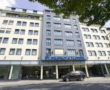 Fleming`s Hotel Wien - Westbahnhof