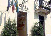 Фотография отеля Fontana
