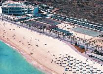 Фотография отеля Fontanellas Playa Aparthotel