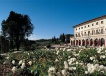 Фотография отеля Fonteverde Tuscan Resort & Spa