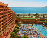 Almunecar Playa & SPA