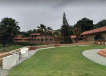 Фотография отеля Vivanta by Taj - Fort Aguada