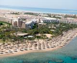 Fort Arabesque Resort & Spa