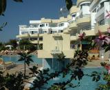 Forte Da Oura Beach & Sun Suites