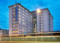 Фотография отеля Fortuna City