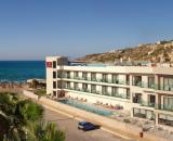 Almyrida Beach Residence & Studios
