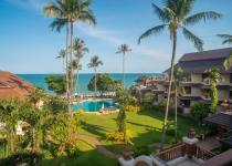 Фотография отеля Aloha Resort