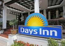Фотография отеля Days Inn Patong Beach