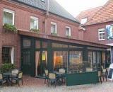 Hotel Gaesthaus Franke
