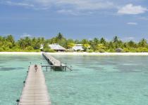 Фотография отеля Fun Island Resort