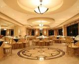 G Hotel Manila