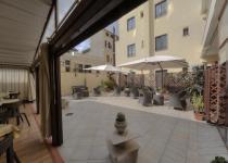 Фотография отеля Galileo Roma