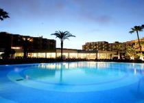 Фотография отеля Garbi Ibiza & Spa