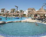 Gardenia Plaza Hotels & Resorts
