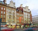Gardens Hotel Manchester