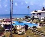 Gem Beach Resort