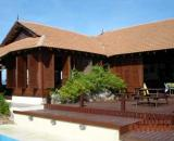 Gem Island Resort