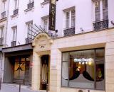 Astotel Hotel George