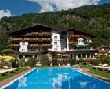 Alpenhotel Fernau