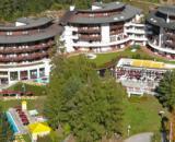 Alpenkonig