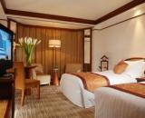 Gloria Plaza Hotel Beijing