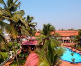 Goan Heritage
