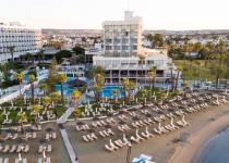 Фотография отеля Golden Bay Beach