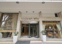 Фотография отеля Golden City Hotel