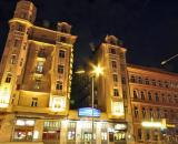 Golden Hotel Park