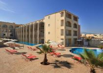 Фотография отеля Agelia Beach Hotel