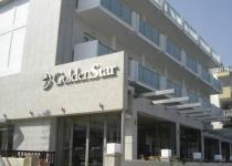 Фотография отеля Golden Star City Resort