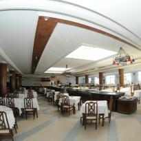 Golf Residence Hotel