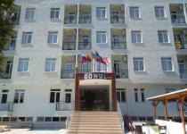 Фотография отеля Gonul Palace