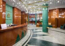 Фотография отеля Gotico