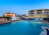 Фотография отеля Bomo Gouves Bay Hotel