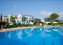 Фотография отеля Govino Bay Corfu Hotel