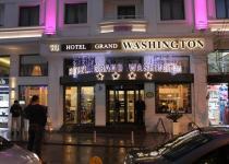 Фотография отеля Grand Washington