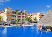 Фотография отеля Grand Bahia Principe Punta Cana